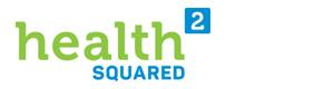 Health Squared